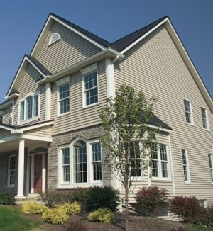 Best Vinyl Siding – Popular Brands & Options