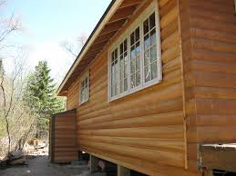 wood-siding-installation