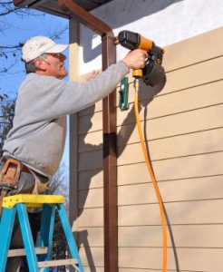 good-siding-contractor