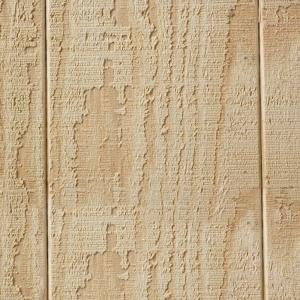 Painting Plywood For Exterior Use