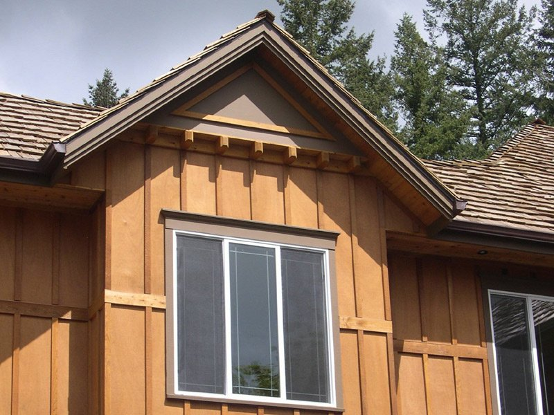 Plywood Siding Siding Contractor Com