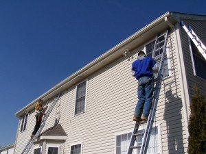 siding-and-roofing