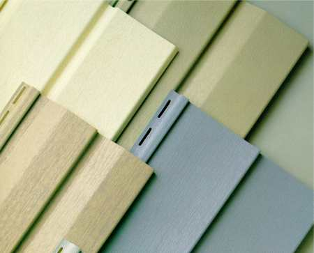 How To Calculate Vinyl Siding Costs Siding