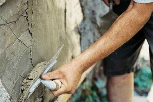 Traditional Stucco Siding