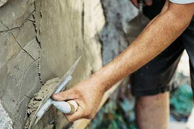 Stucco siding a guide to siding options siding How to plaster a house exterior