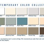 vinyl-siding-colors